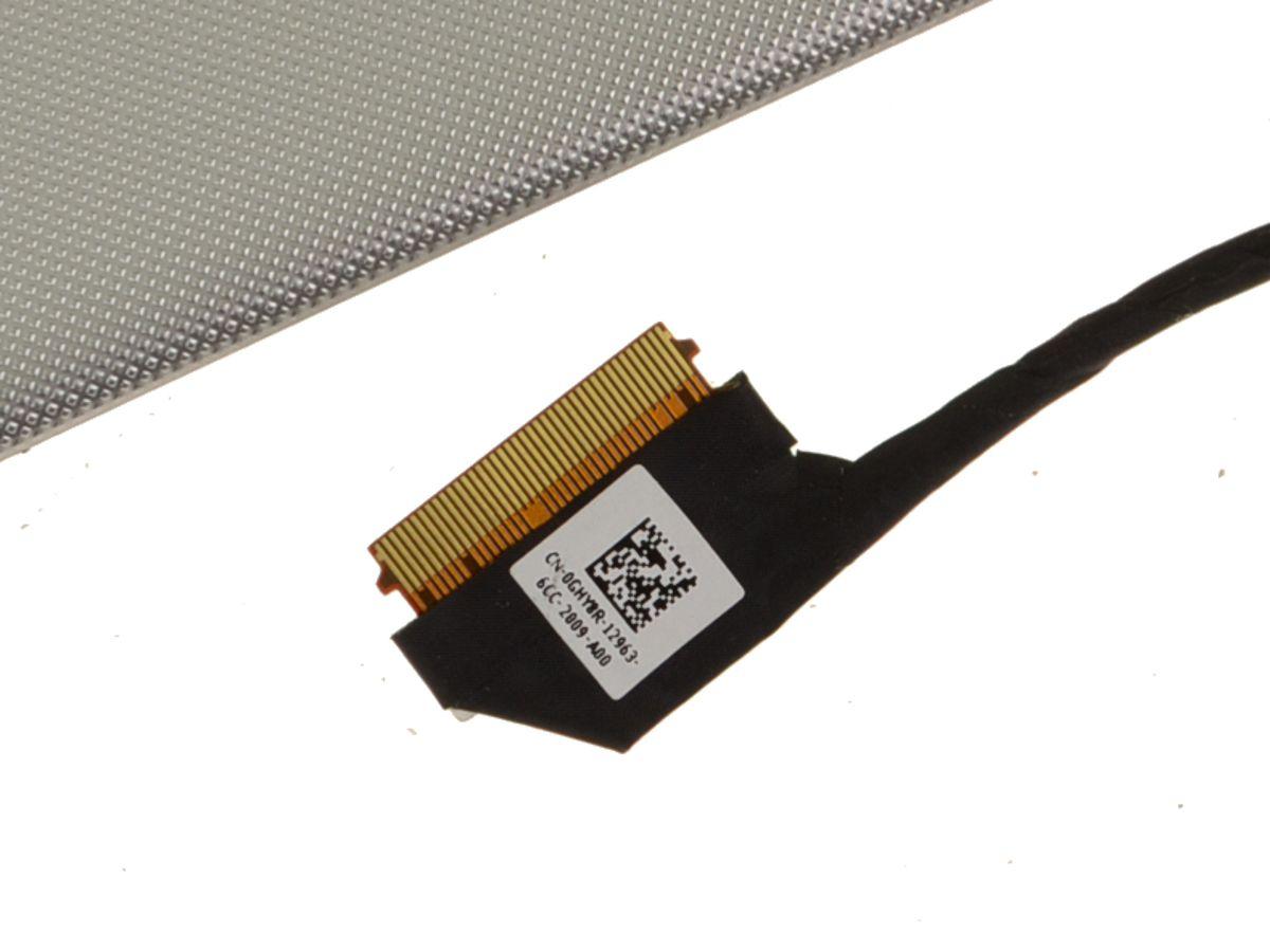 CQ60-409CA 500GB Hard Drive for Compaq Presario CQ60-400SL CQ60-404CA