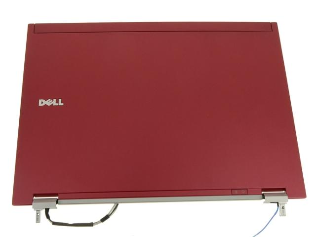 New Dell OEM Latitude E6400 14 1