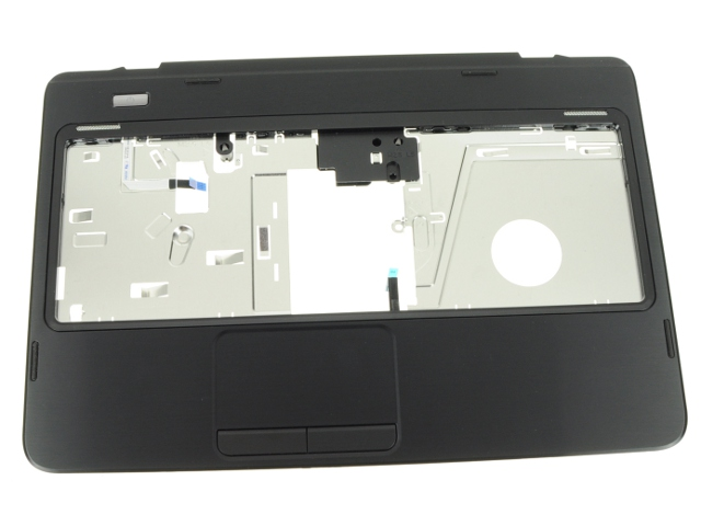 DELL INSPIRON N4050 TOUCHPAD DRIVERS FOR WINDOWS MAC