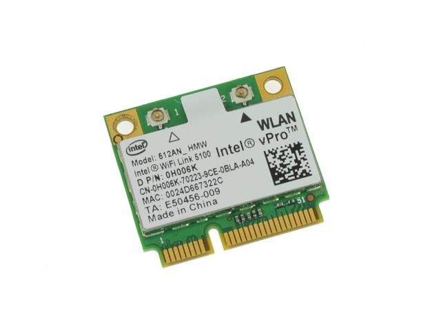 Dell wireless 1370 wlan minipci card