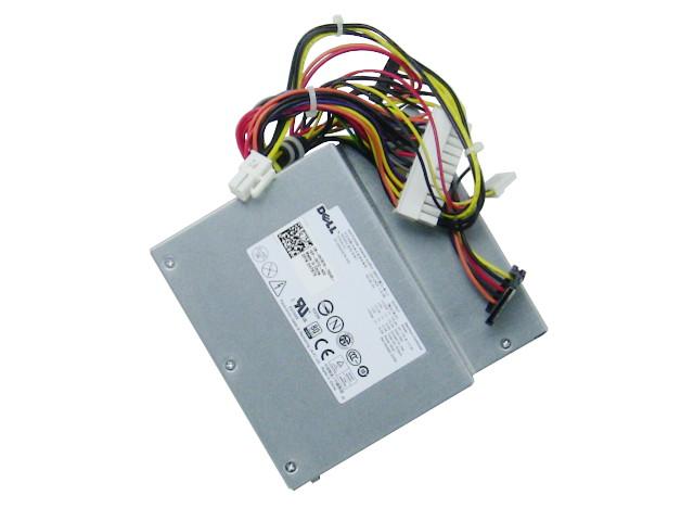 New Dell OEM Optiplex 580 760 780 Destop DT Dual Fan Assembly G928P