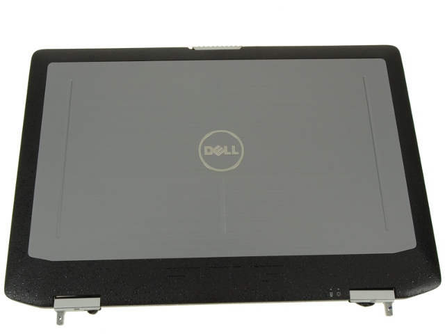 E642011595 Left and Right Dell Latitude E6420 Hinge Kit