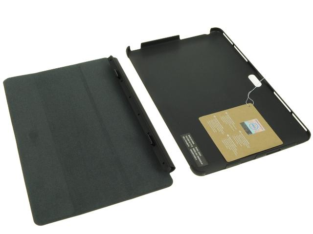 Refurbished Dell Venue 11 Pro 7130 Tablet Folio Case HXDYX HXDYX