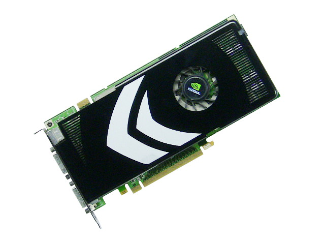 NVIDIA 9800GT WINDOWS 7 DRIVER DOWNLOAD