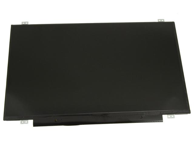 Dell Latitude E5440 Drivers For Windows 10 - makeeastern