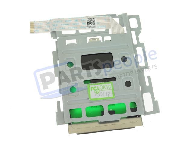E6400 SMARTCARD DRIVERS PC