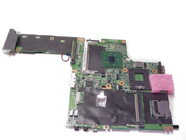 DRIVERS FOR DELL 700M MOTHERBOARD