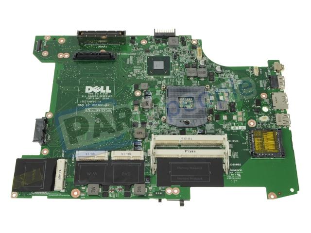 refurbished dell latitude e5520 laptop motherboard jd7tc rh parts people com latitude e5510 manual dell latitude e5520 user manual pdf