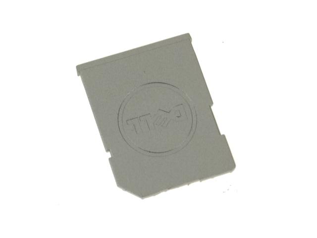 Dell JNWFG SD Card Blank Latitude E5530 E5430