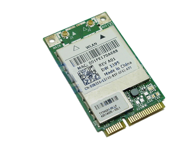 DELL E1405 PCI DEVICE WINDOWS 7 64 DRIVER