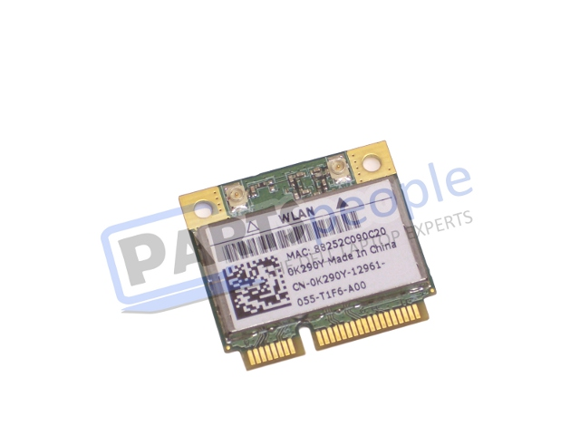 DELL WIRELESS 1397 WLAN MINI-CARD LINUX DRIVER DOWNLOAD