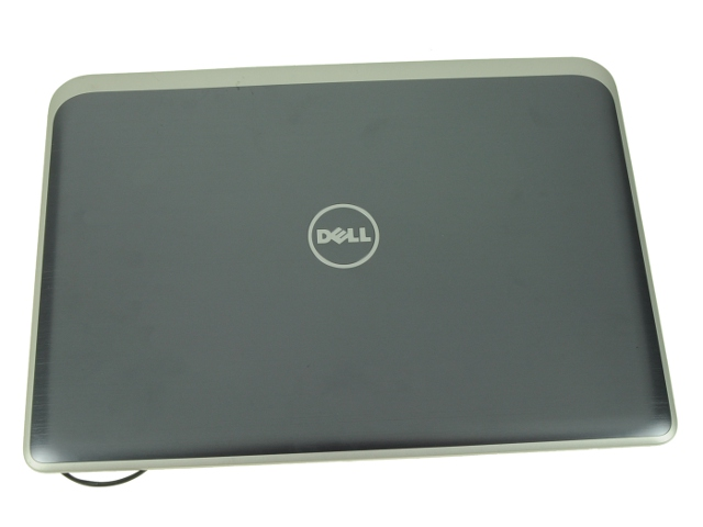 DELL INSPIRON 5421 TREIBER WINDOWS 8