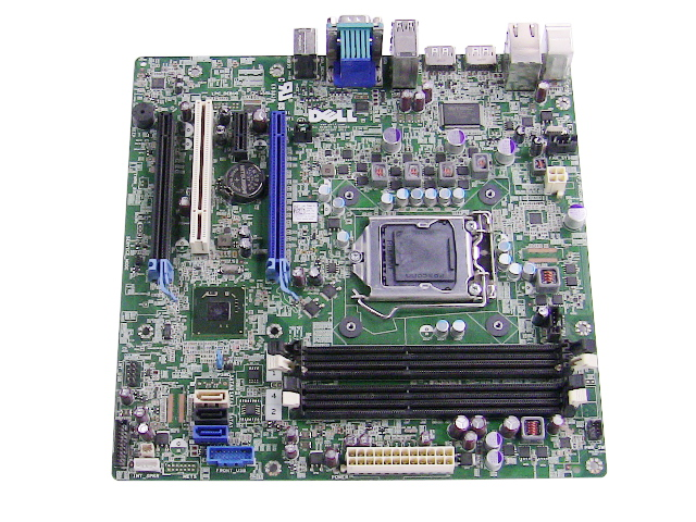 DELL OPTIPLEX 7010 PCI SERIAL PORT DRIVERS FOR PC