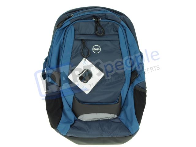 Dell Energy Backpack Shoulder Bag 34