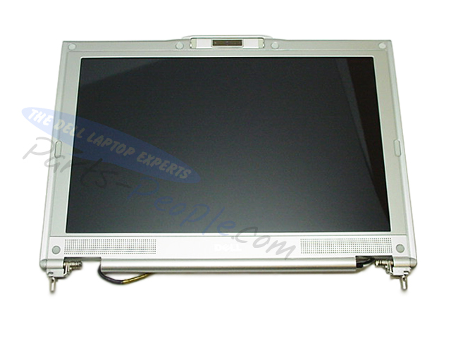 DELL XPS M1210 DISPLAY DRIVER FOR PC