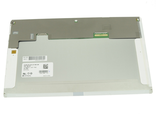 Dell Precision M4600 Replacement Laptop 15.6 LCD LED Display Screen Matte