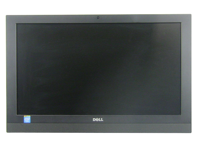 refurbished dell inspiron 20 3043 lcd screen m195fge