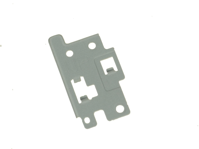 Dell OEM Precision M4700 / M4800 Metal Mounting Bracket for FIngerprint  Reader w/ 1 Year Warranty