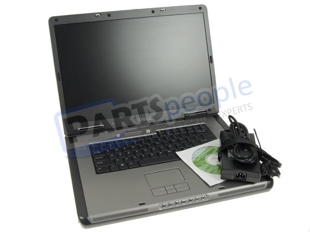 DELL PRECISION M90 MICROSOFT SECURE DIGITAL IO DRIVERS WINDOWS 7