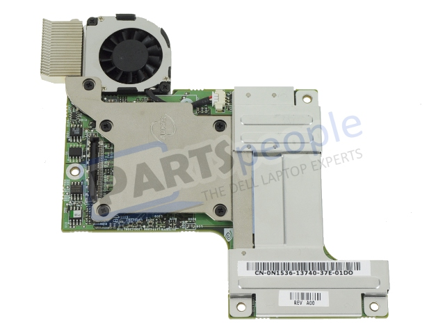 Driver for Dell Inspiron 8500 NVIDIA GeForce4 4200 Go