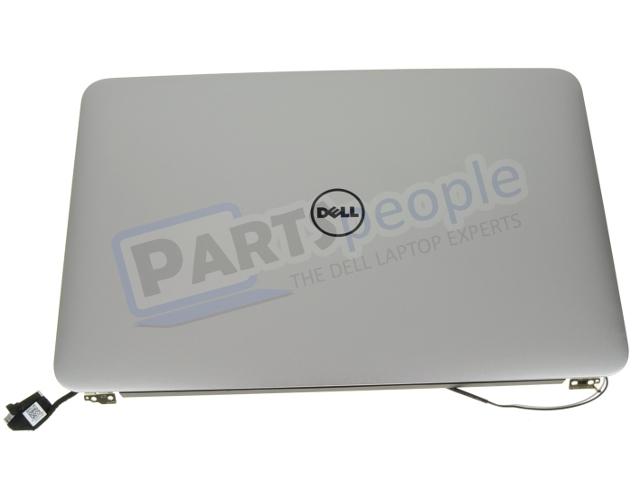 """Dell N34H6 XPS 13 L321x L322x 13.3/"""" WXGAHD LCD Assembly"""