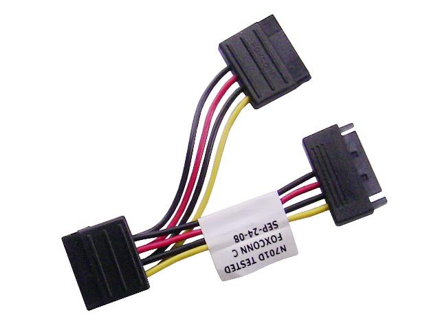 Dell Oem Optiplex 3020 7020 9020 Precision Cables N701d