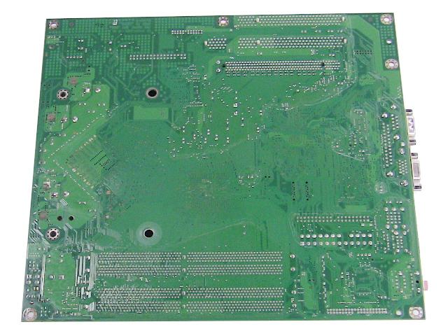 Dell Optiplex Gx620 Manual Pdf