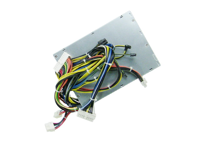 refurbished dell oem xps 700 710 desktop power supply nd285 on dell  laptop power supply wiring dell precision 690