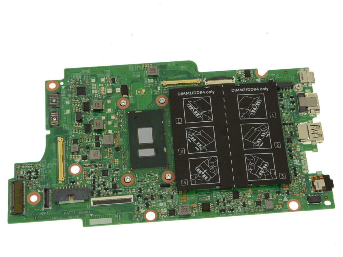 Kết quả hình ảnh cho dell 7779 motherboard