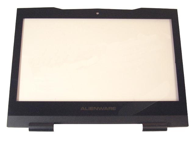 Alienware M11xR3 Notebook DW5620 EVDO-HSPA Mobile Broadband Mini-Card Windows 7 64-BIT