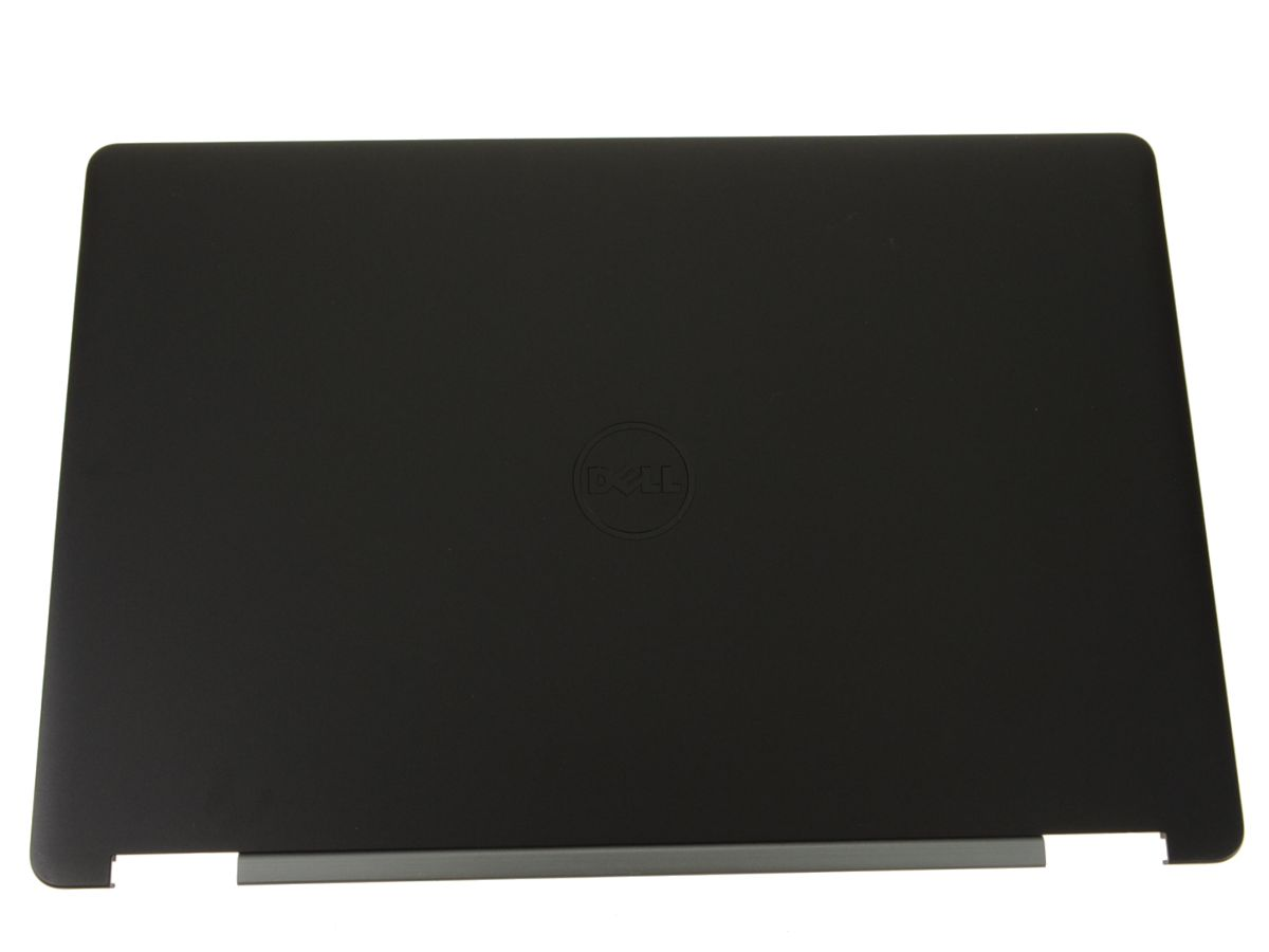 dell latitude e5570 driver pack