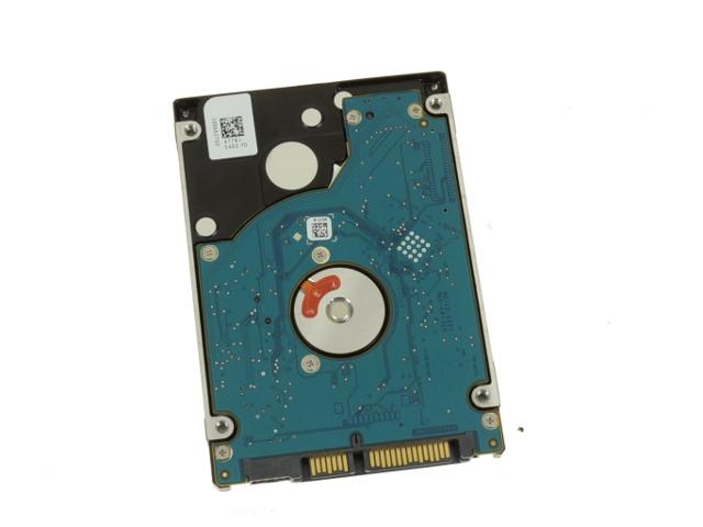 Dell OptiPlex 7010 Seagate ST9500423AS Driver UPDATE