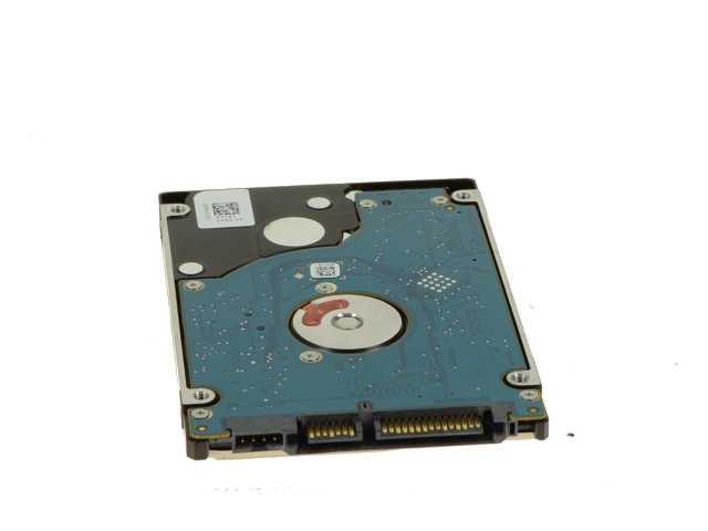 DELL OPTIPLEX 9010 SEAGATE ST9500423AS WINDOWS 7 X64 DRIVER