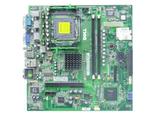 DELL DIMENSION 4700C PCI DRIVERS FOR PC