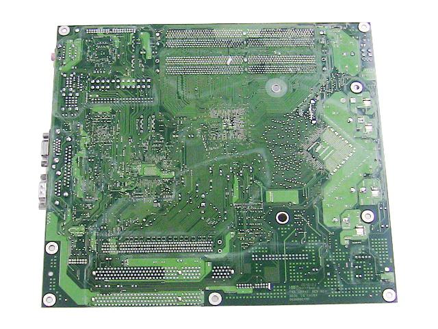 refurbished dell optiplex gx520 dt motherboard pj479 rh parts people com dell optiplex gx520 service manual pdf Dell Optiplex GX520 SFF