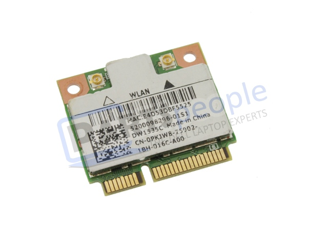 1535C HALF MINICARD DRIVERS FOR PC