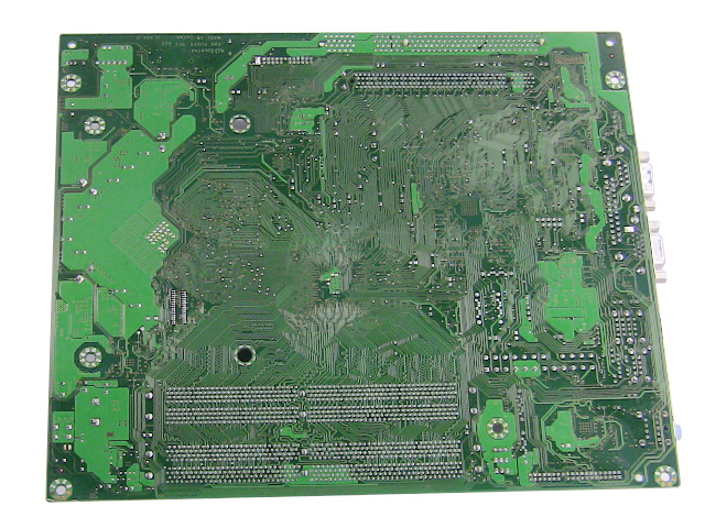 Dell Optiplex 745 Motherboard Front Panel likewise Dell Gx270 Motherboard Diagram additionally Dell Gx620 Pinout Wiring Diagrams together with Scsi Connector Wiring Diagram additionally Dell Optiplex Gx520 Service Manual Wiring Diagrams. on dell optiplex gx620 wiring diagram