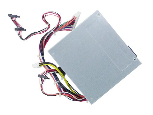 Dell OEM OptiPlex / Vostro Desktop 275W Power Supply - R8JX0
