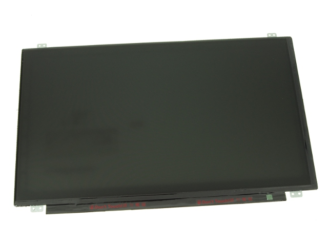 Dell INSPIRON M531R-5535 Replacement Screen for Laptop LED HD Matte