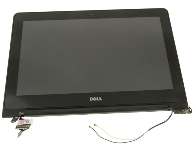 Dell Chromebook 11 3180 LCD Assembly Repair Part