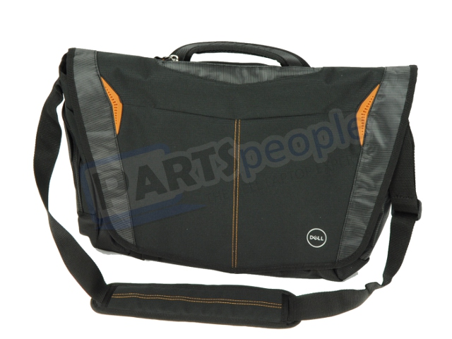 8e342787c43a New Dell OEM Adventure Nylon Notebook Laptop Bag RWP21