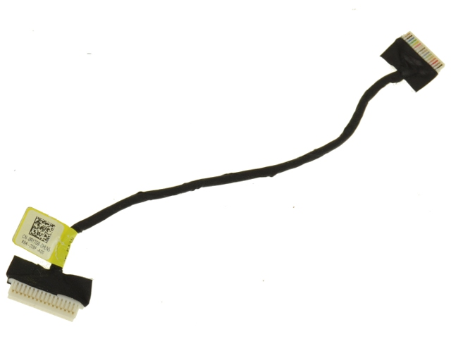 Alienware 17 R4 Cable for Logo LED Light Board - Tobii - RY7G9 w/ 1 Year  Warranty