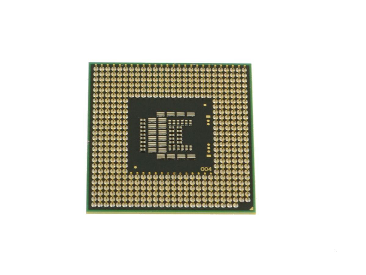 Intel CPU Laptop T4500 Dual Core T4500 2.3Ghz 1MB 800 SLGZC