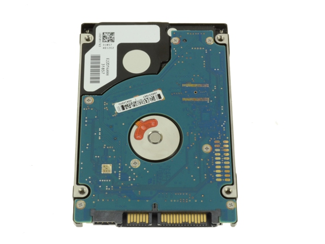 DRIVERS FOR DELL STUDIO 1555 NOTEBOOK SEAGATE ST9320423AS