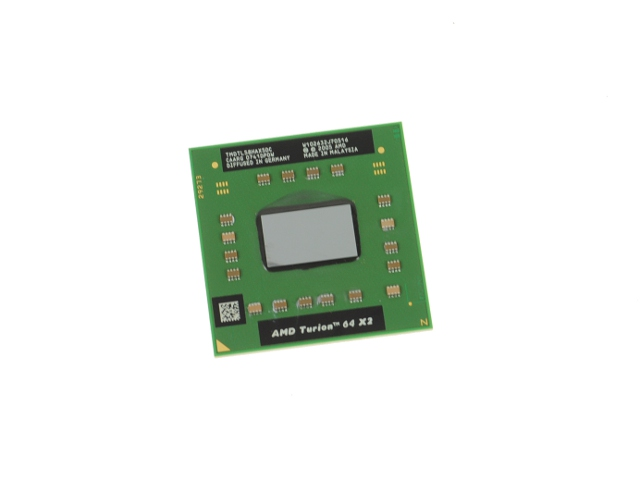 AMD TURION TL-50 DRIVER DOWNLOAD FREE