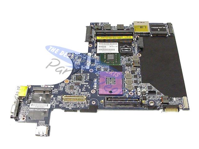 Dell Latitude D630 Serial Port Driver Download