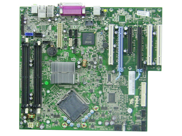 DELL T3400 CHIPSET WINDOWS 7 X64 DRIVER