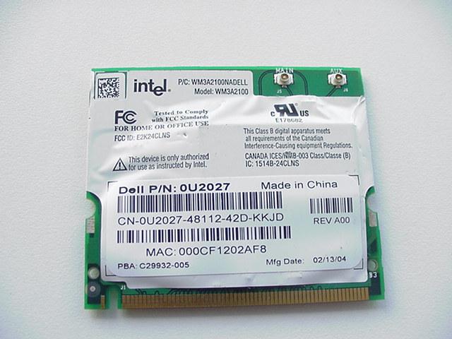 DELL INSPIRON 1150 PCI MODEM DRIVER FOR WINDOWS 7