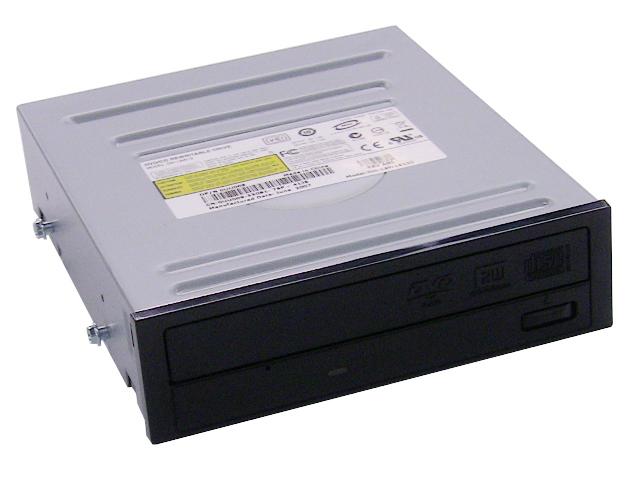 DELL PBDS DVD RW DH 16W1S DRIVER DOWNLOAD