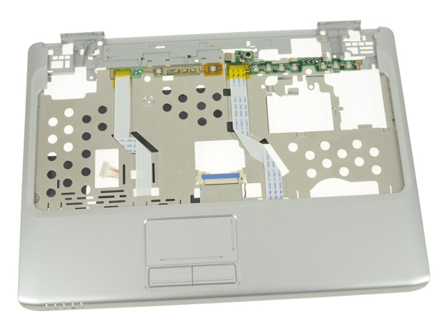 Driver for Dell Inspiron 1420 Touchpad